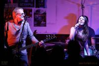 04.10.2017 - The Whistle, Kempen