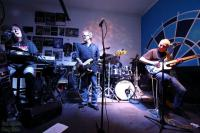 07.02.2018 - The Whistle, Kempen