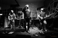 07.03.2018 - The Whistle, Kempen