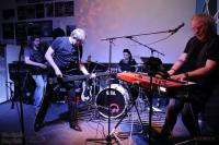 06.04.2018 - The Whistle, Kempen