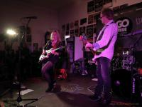06.02.2019 - The Whistle, Kempen