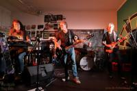 05.06.2019 - The Whistle, Kempen